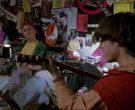 Ruffles Chips & Hostess CupCakes in Bill & Ted's Bogus Journey (3)