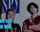 Spy Magazine in Bill & Ted's Bogus Journey (2)