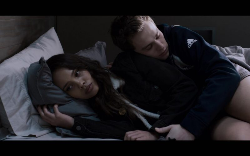 Adidas Jacket Worn by Brandon Flynn as Justin in 13 Reasons Why (4)