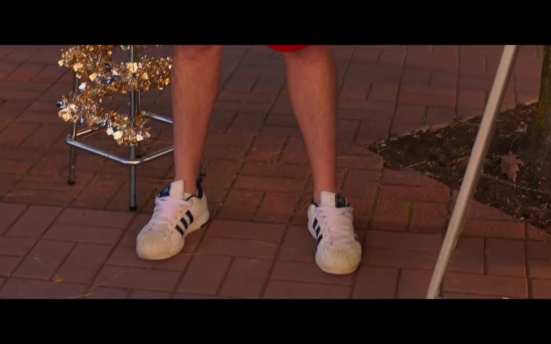 Adidas Sneakers in Noelle