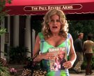 Animal Fair Magazine Held by Jennifer Coolidge in Legally Blonde 2 (1)