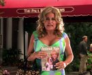 Animal Fair Magazine Held by Jennifer Coolidge in Legally Blonde 2 (2)