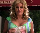 Animal Fair Magazine Held by Jennifer Coolidge in Legally Blonde 2 (3)