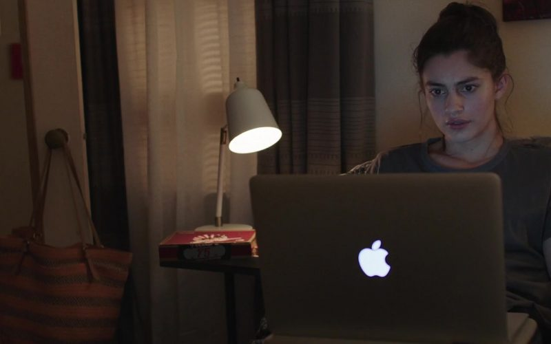 Apple MacBook Laptop Used by Diana Silvers in Ma (1)