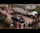 Bekins Moving Company Truck in Legally Blonde (5)