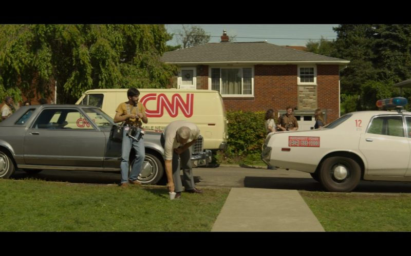 CNN TV Channel in Mindhunter (2)