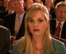 Chanel Necklace Worn by Reese Witherspoon as Elle Woods in Legally Blonde 2 (6)