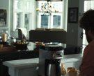 Cuisinart Coffee Maker in Due Date (1)