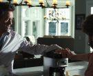 Cuisinart Coffee Maker in Due Date (2)