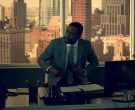 Dell Computer Monitor Used by Dulé Hill in Suits (1)
