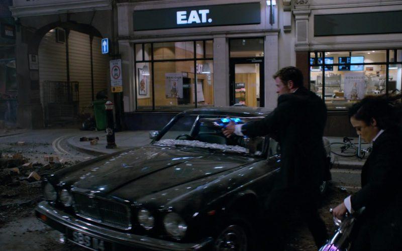 EAT. Store in Men in Black International (6)