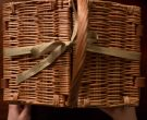 Fortnum & Mason Luxury Gift in Four Weddings and a Funeral (1)
