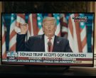 Fox News TV Channel in The Loudest Voice (6)
