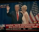 Fox News in The Loudest Voice (6)