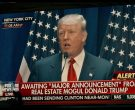 Fox News in The Loudest Voice (7)