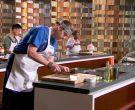 John Boos & Co. Wood Cutting Boards in MasterChef (4)