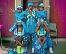 MCM Worldwide Outfits – Jackets and Pants in Throw It Back by Missy Elliott (1)