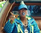 MCM Worldwide Outfits – Jackets and Pants in Throw It Back by Missy Elliott (10)