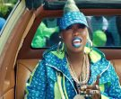 MCM Worldwide Outfits – Jackets and Pants in Throw It Back by Missy Elliott (5)