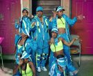 MCM Worldwide Outfits – Jackets and Pants in Throw It Back by Missy Elliott (7)