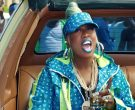 MCM Worldwide Outfits – Jackets and Pants in Throw It Back by Missy Elliott (9)