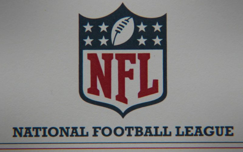 NFL in Ballers (3)