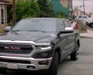 Ram 1500 Pickup Truck Used by Shawn Hatosy in Animal Kingdom (4)