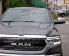 Ram 1500 Pickup Truck Used by Shawn Hatosy in Animal Kingdom (5)