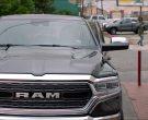 Ram 1500 Pickup Truck Used by Shawn Hatosy in Animal Kingdom (6)