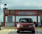 Subaru Impreza Car Used by Robert Downey, Jr. & Zach Galifianakis in Due Date (4)