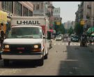 U-Haul in Otherhood (2)