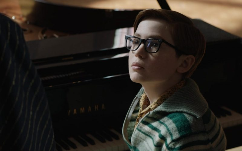 Yamaha Grand Piano Used by Kit Connor in Rocketman (3)