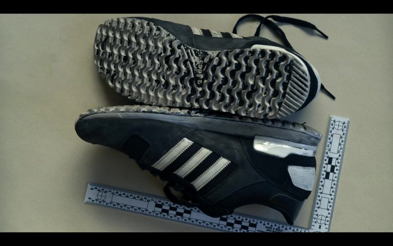 Adidas Shoes in Unbelievable (1)
