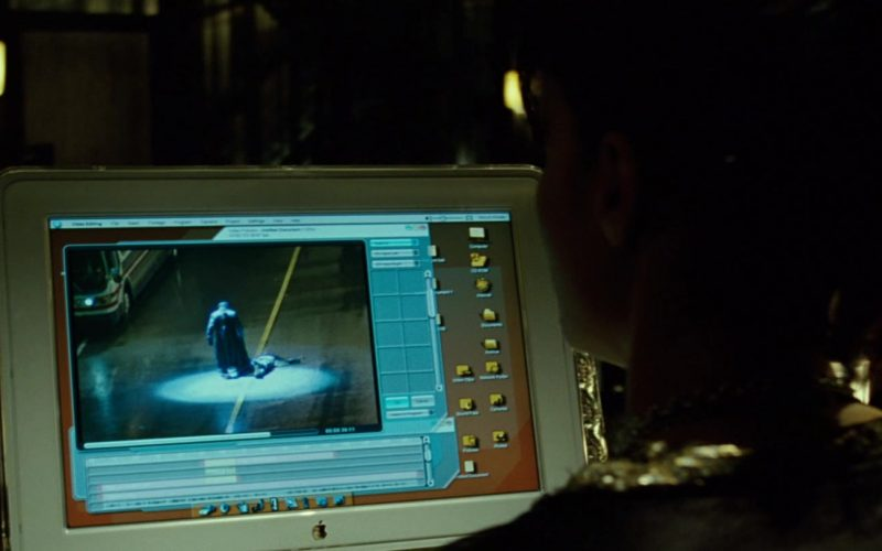 Apple Monitors in Blade Trinity (1)