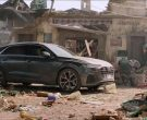 Audi E-Tron Cars in Spider-Man Far From Home (1)
