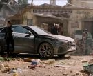 Audi E-Tron Cars in Spider-Man Far From Home (2)