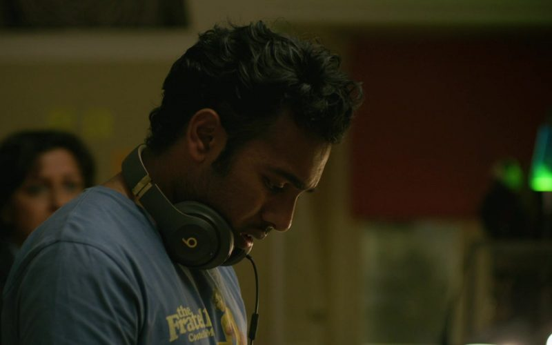 Beats Headphones Used by Himesh Patel in Yesterday (1)