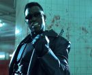 Black Flys Micro Fly Sunglasses Worn by Wesley Snipes in Blade (3)