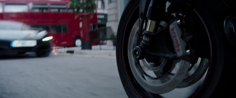 Brembo Motorcycle Brakes in Fast & Furious Presents Hobbs & Shaw (1)