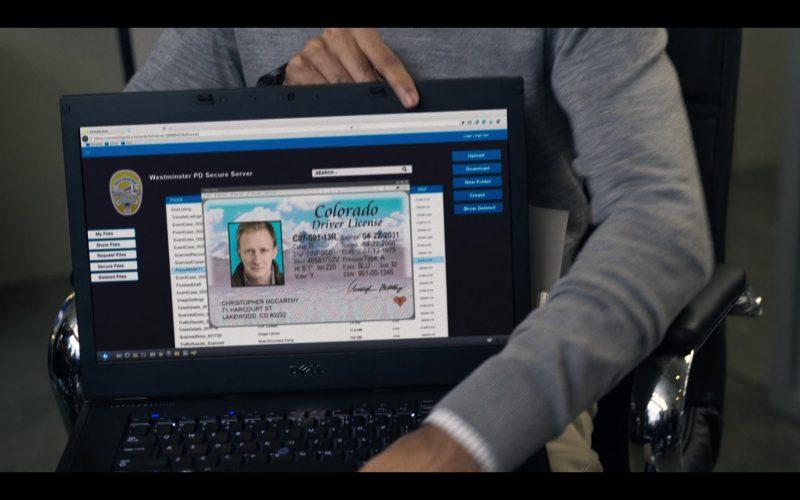 Dell Laptop in Unbelievable (1)