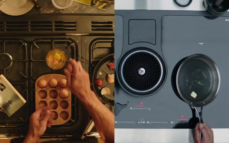 Elica Aspiration Hob Induction Cooktop in Fast & Furious Presents Hobbs & Shaw (1)