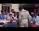 Firestone in Le Mans (6)