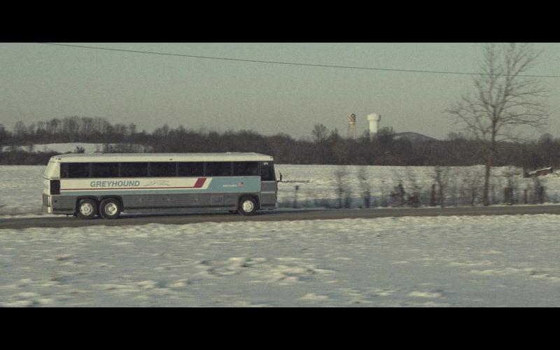 Greyhound Bus in Wu-Tang An American Saga (1)