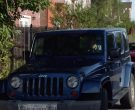 Jeep Wrangler Car in Chicago P.D. (2)