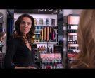 MAC Cosmetics in Tall Girl (3)