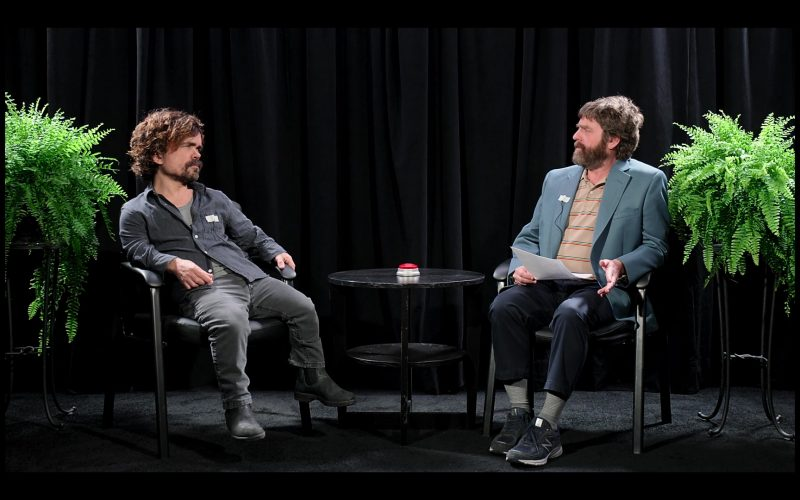New Balance Shoes Worn by Zach Galifianakis in Between Two Ferns The Movie (11)
