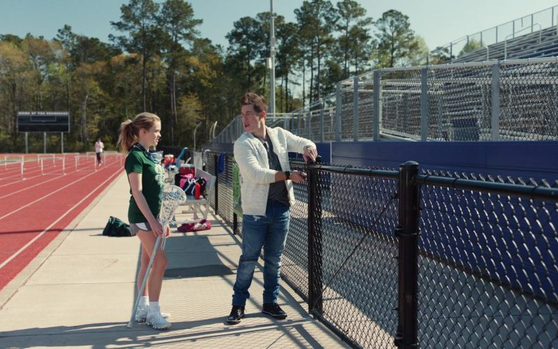 New Balance Women's Shoes in The Righteous Gemstones (1)