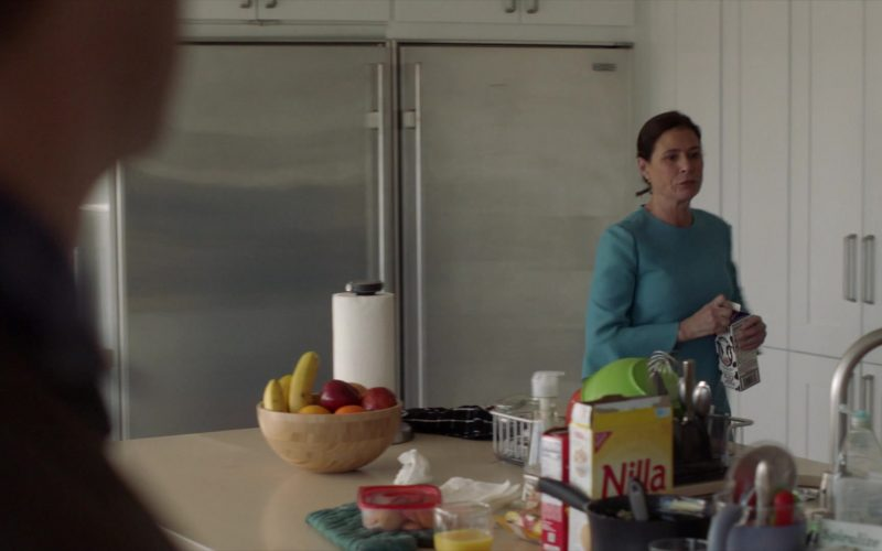 Nilla by Nabisco Wafer-Style Cookies in The Affair (3)