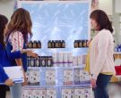 Nioxin Hair Care Products in Superstore – (1)