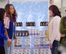 Nioxin Hair Care Products in Superstore – (2)